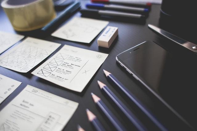 Lebensplan erstellen: Gute Vorbereitung ist wichtig