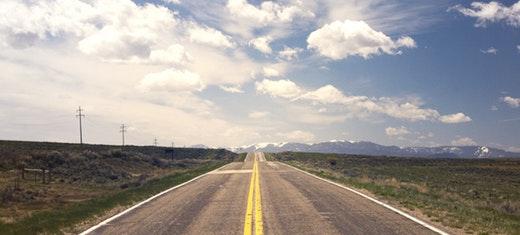 Motivation zum Abnehmen - Ein langer Weg