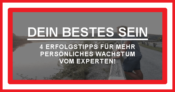 Dein Bestes Sein - motivationiskey.de