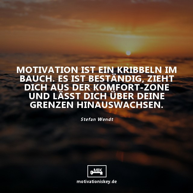 Motivationssprüche